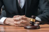 行政机关的哪些行为是典型的行政不作为?是否可以提起行政诉讼?