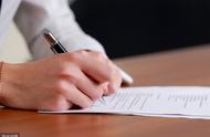 哪几种情况属于无效劳动合同?无效劳动合同法律责任有哪些