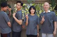 李现官宣新电影甘愿演男二,看到主演阵容,才明白他有多爱惜羽毛