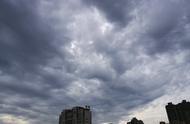义县请注意:未来5天本地雨水密集