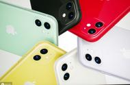 iPhone 11双向无线充电,最后投产前遭禁用