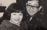 吴贻弓导演逝世,他8.8分电影太经典!片中大眼女孩已47岁生两娃
