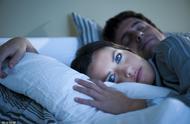 中医调理,从整体出发,改善失眠症状