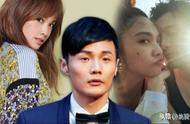 喜讯!传杨丞琳李荣浩在合肥民政厅领证结婚,李荣浩方回应