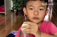 幼儿园科学活动《会吃鸡蛋的瓶子》的说课稿的说幼儿怎么写