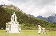 求婚失败蓝瘦香菇?你可以学学这些无敌的旅行求婚方式!