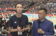 中国女排3-0日本5连胜,谁注意惠若琪点评?一针见血!对手崩溃了