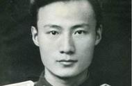 著名歌唱家胡宝善中秋节病逝,胡军晒父亲旧照发长文悼念
