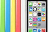 新iPhone配色升级,增加墨绿色