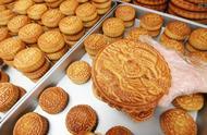 中秋节没卖出去的月饼去哪儿了?记者走访新发现