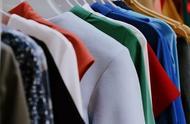 你的衣橱整理大法:让你了解什么才是真正适合你的搭配
