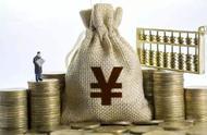 结构性存款是什么意思和银行理财产品的区别有哪些