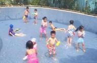 警惕!女童疑游泳时遭虫咬被诊断疑似恙虫病 发现太迟不幸离世