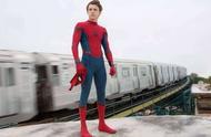 片方谈崩?蜘蛛侠将被迫退出漫威电影宇宙,到底是好事还是坏事?