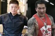 台湾网红馆长侮辱拳击遭指责,中国女子世界拳王愤怒挑战