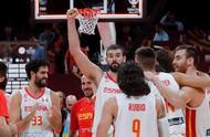9.15竞彩篮球世界杯推荐 冠亚军角逐 谁能笑到最后?