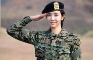 震惊:韩国军队的战斗力比解放军强吗