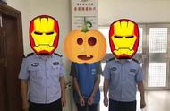 南安:暴力讨债未果怒砸金店以示警告,男子涉嫌违法被拘