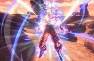 《龙珠:超宇宙2》Switch免费试玩版宣布延期