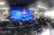 首届中国微电影与青年创作创业高端论坛在长春举办_网赚小游戏
