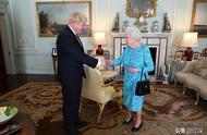 英国分为四个地区,那首相是怎么选出来的