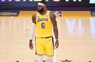 关于发带NBA又出奇葩新规定,理由真的很奇葩!