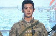 杜江,出生于山东省济南市,影视男演员,毕业于上海戏剧学院