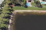 失联22年,美国男子尸体被谷歌地图发现