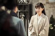 《老酒馆》迎来大结局,桦子小樽大婚,编剧到底想要表达什么