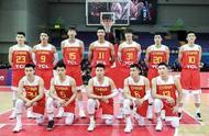 战术剖析:中国男篮若解决这两大问题,巴西男篮将非对手