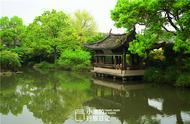 浙江有个景区,被游客吐槽像袖珍公园,却是5A!为啥?