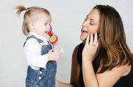为什么不建议教孩子说话的时候说叠词,有这两个原因