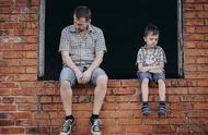 多少孩子在等爸妈一句对不起,你是敢于道歉的父母吗?