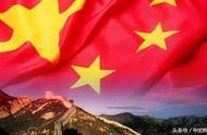 哪一刻,你觉得中国很强大!