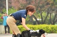 刘晓庆现身某综艺身材前凸后翘,网友:我都老了,她还没老!