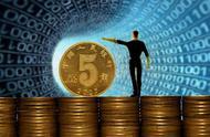 利用网络如何赚钱的方法