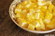 咸蛋黄的几种做法!端午过后这么做,不怕吃不完!