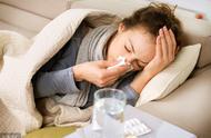 感冒鼻塞怎么办?5个方法可缓解,可惜很多人不知道