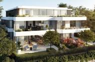 1300万澳元售出 悉尼养老公寓顶层再创当地纪录新高