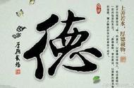 介绍香港的资料50字