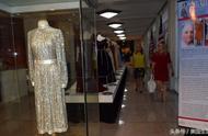 第一夫人服饰尽现政治丶时尚与美国女权主义的发展
