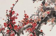 10首描写春天的经典古诗词哪一句醉到了你的心