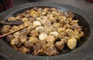 外国人最不能接受的中国小吃,都是美味,你吃过几样?