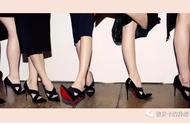 每个人都需要一双高跟鞋,但你知道哪个牌子好穿吗?