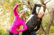 最年轻老年痴呆患者38岁!怎么预防呢?专家建议:营养饮食很重要