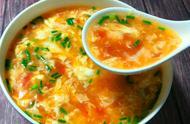 杏鲍菇西红柿鸡蛋汤的365bet在线网址_365bet取款到账时间_365bet888杏鲍菇西红柿鸡蛋汤怎么做
