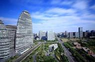 15万韩国人扎堆前往这里,形成了韩国城,不是青岛,而是这个城市