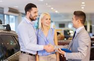 如何才能抓住顾客快速成交