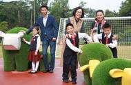 比大学老师工资还高!深圳一小学招聘教师开出年薪20万+!
