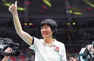 漂亮!中国女排客战日本要冲第5个3:0,朱婷赛前再宣布1霸气宣言